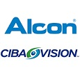 Ciba vision alcon lenzen vergelijken
