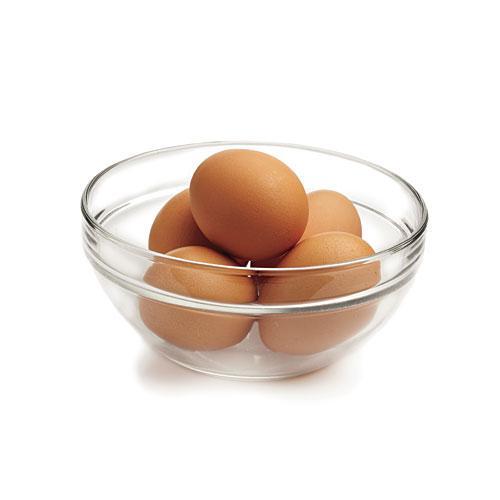 1104p172-eggs-x