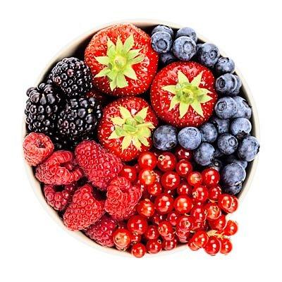 berries-for-eyes-400x400