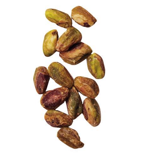 oh3476p211-pistachios-x