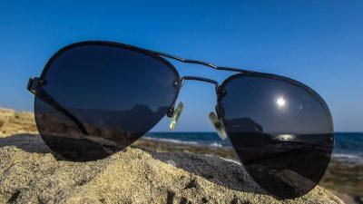 sunglasses-1629182_960_720