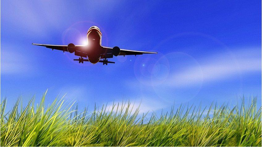 op reis met lenzen