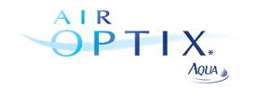 air-optix lenzen vergelijken