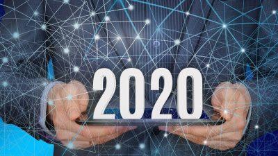 Lenzen site trends 2020